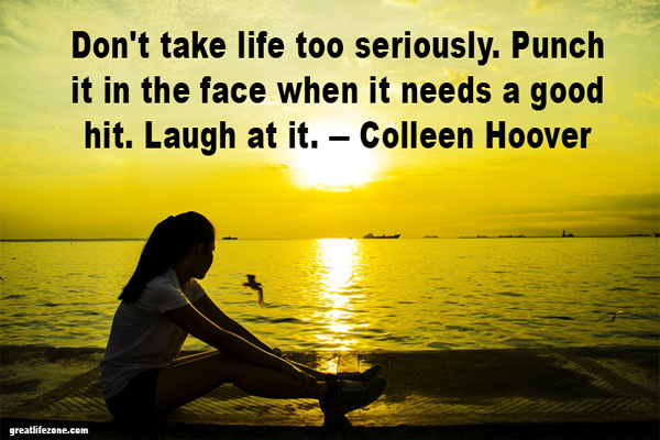 Quotes With Images Great Life Zone
