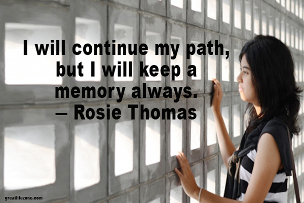 Quotes with Images