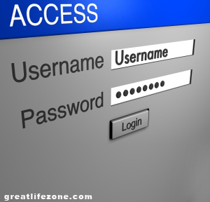 Passwords and Codes
