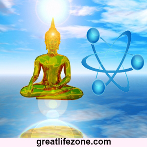 Relationship between Spirituality and Science