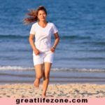 How to Lose Weight by doing Morning Walk