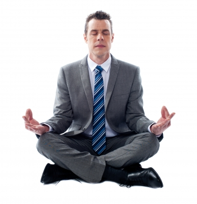 Benefits of Meditation in Everyday Modern Life