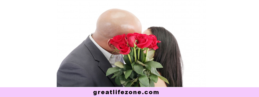 Why married men fall in love with other women - GREAT LIFE ZONE