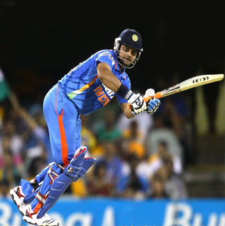 Why Indians are so Crazy about Cricket
