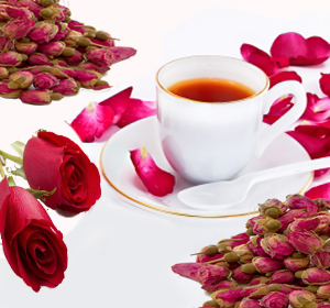 Health Benefits of different types of Teas - greatlifezone.com