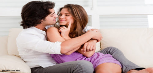 Why Married Women Cheat And Have Extra Marital Affair - Great Life Zone-3822