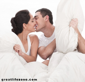 best websites for married affairs