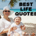 Best Life Quotes2