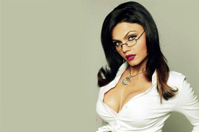Rakhi Sawant item girl of Indian Cinema