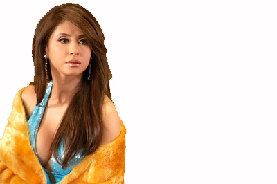 Indian Cinema Item girl Urmila Matondkar