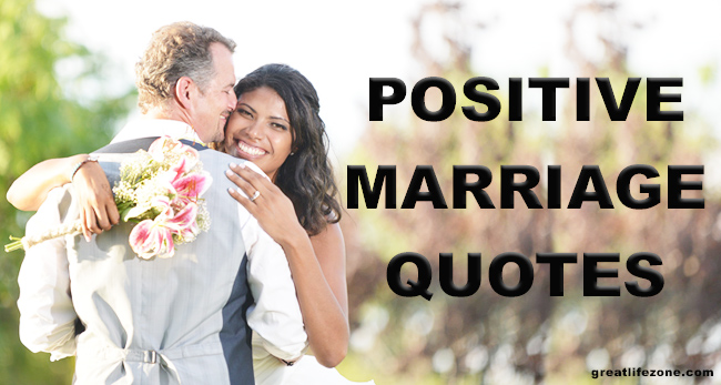 marriage and happiness Marriage ten secrets to a successful marriage by mitch temple part of the keeping romance alive series keeping romance happiness is not the most important thing everyone wants to be happy, but happiness will come and go.