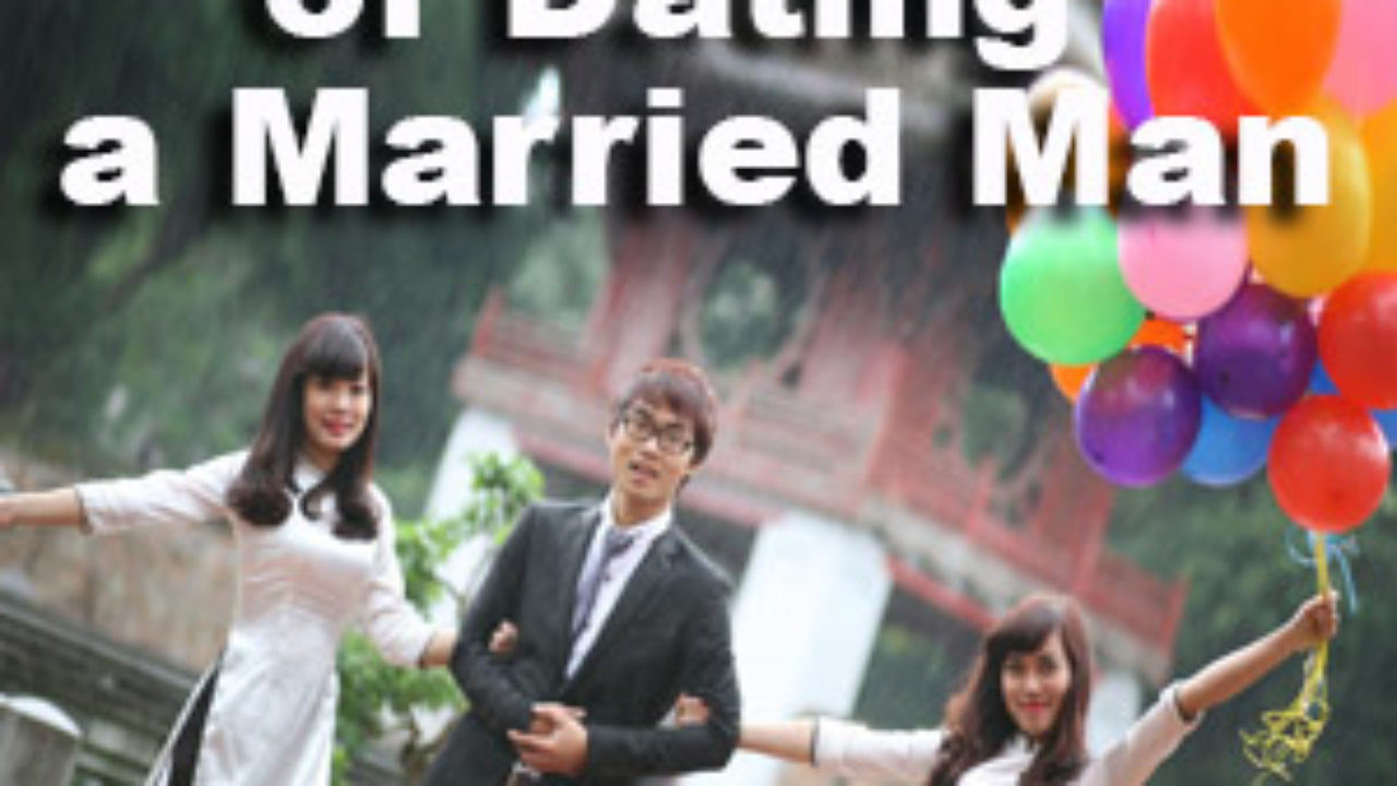 dating married man site