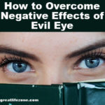 how-to-overcome-negative-effects-of-evil-eye
