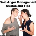 Best Anger Management Quotes and Tips
